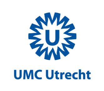 Logo-UMC-Utrecht