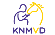 knmvd-logo