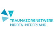 logo-tzmn